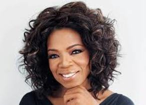 Image result for oprah winfrey small image